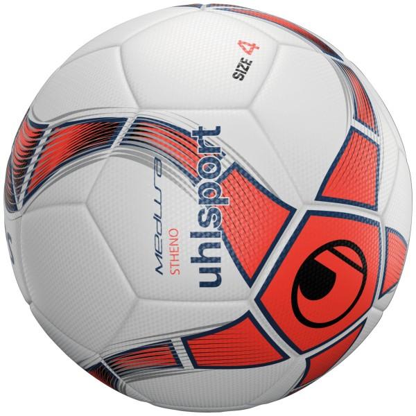 Uhlsport Futsal Medusa Stheno Gr. 4 Spielball