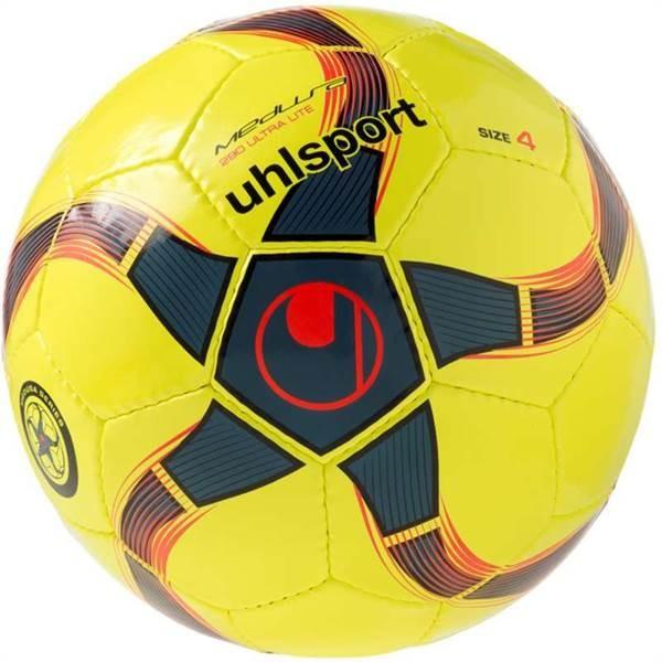 Uhlsport Futsal Medusa Anteo 290 Ultra Lite Größe 3