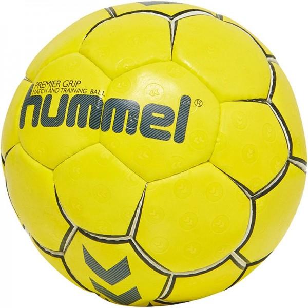 Hummel Handball Premier Grip
