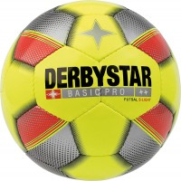 Derbystar Futsal Basic Pro S-Light