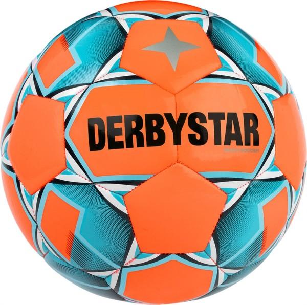 Derbystar Strandfußball Beach Soccer Freizeitball