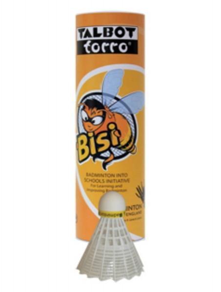 Talbot-Torro Bisi Federball