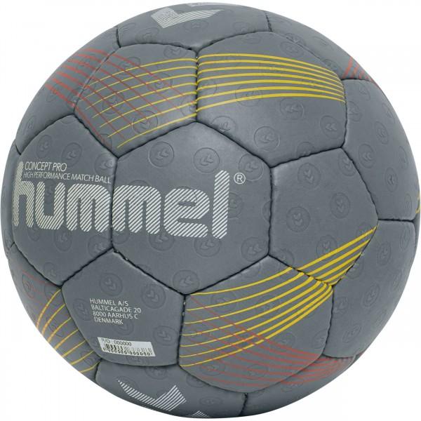 Hummel Handball Concept Pro 2021