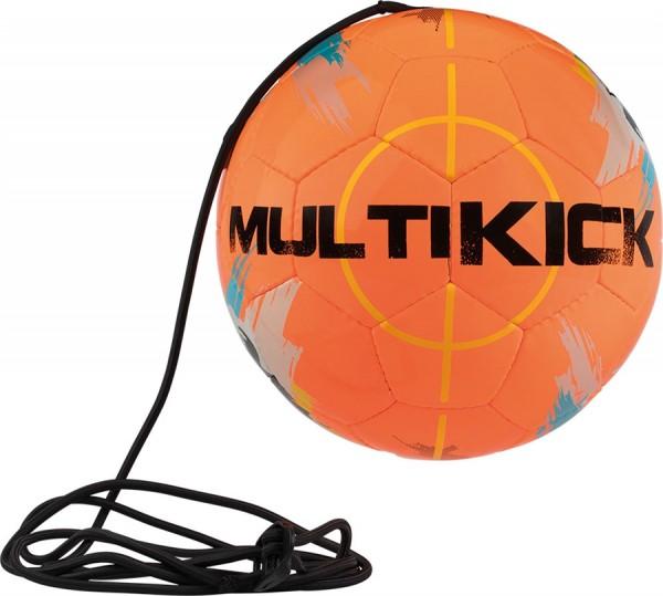 Derbystar Fußball Spezial Multikick Pro