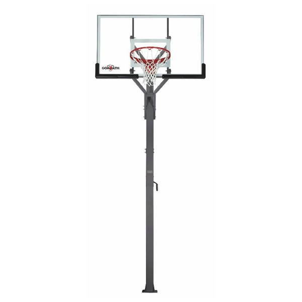 Goaliath Basketballanlage GB54