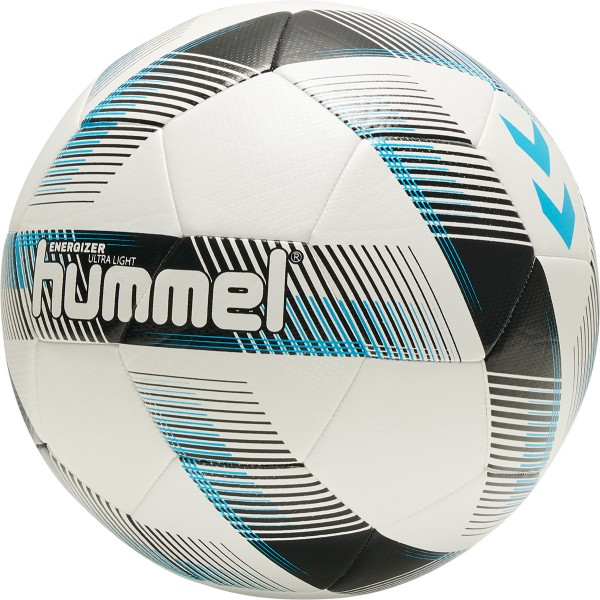 Hummel Fußball Energizer Ultra Light Kinder- und Jugendball