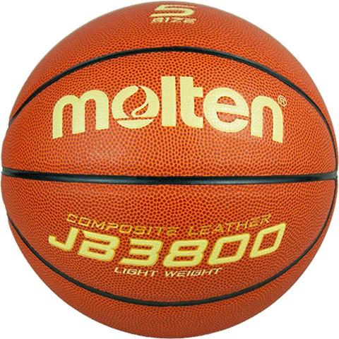 Molten Basketball B5C3800-L