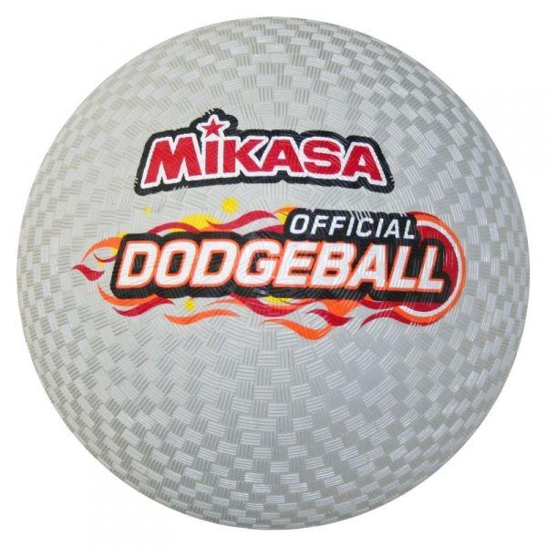 Mikasa Dodgeball DGB 850 118