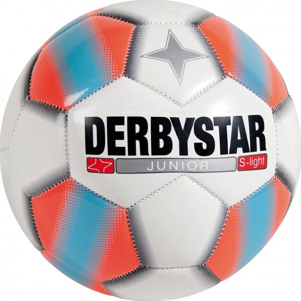 Derbystar Fußball Junior S-Light