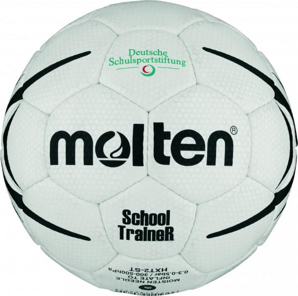 Molten Handball HXST2 / HXST1 / HXST0