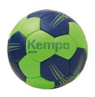 Kempa Handball Gecko