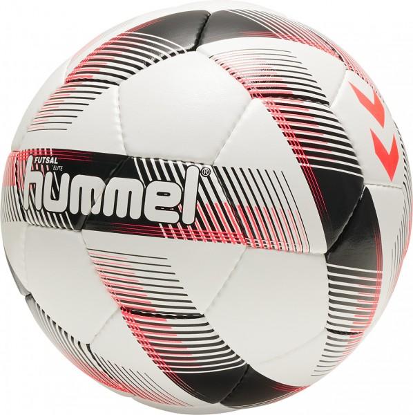 Hummel Futsal Elite