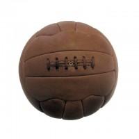 Retrofußball, Retro Fußball
