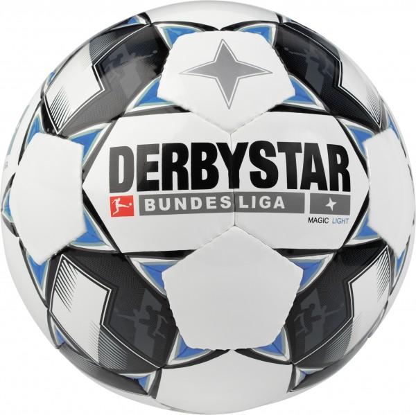 Derbystar Fußball Bundesliga Magic Light