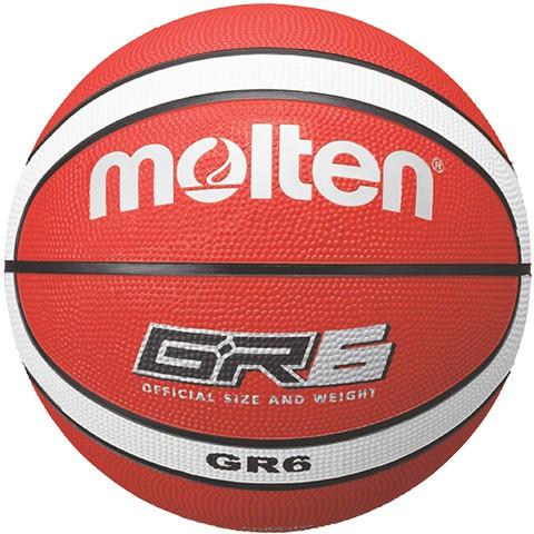 Molten Basketball BGRX