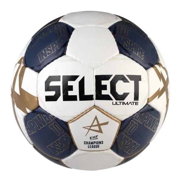 Select Handball Ultimate Champions League V21