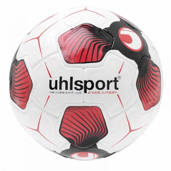 Uhlsport Fußball TRI CONCEPT 2.0 EVOLUTION Gr.5
