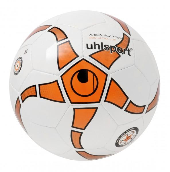 Uhlsport Futsal Medusa Anteo 290 Ultra Lite Auslaufmodel