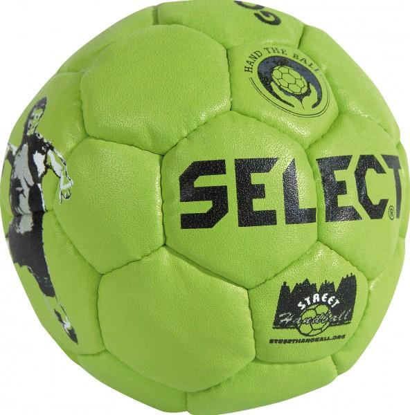 Select Handball Street Goalcha