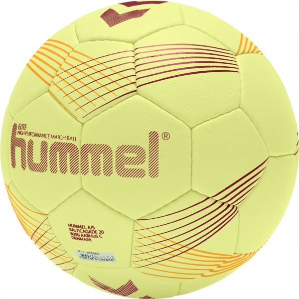 Hummel Handball Elite 2021