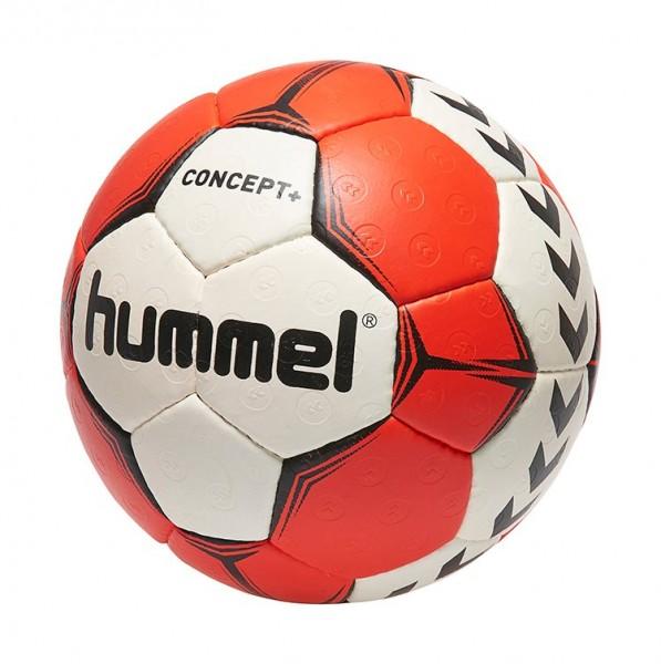 Hummel Handball Concept+