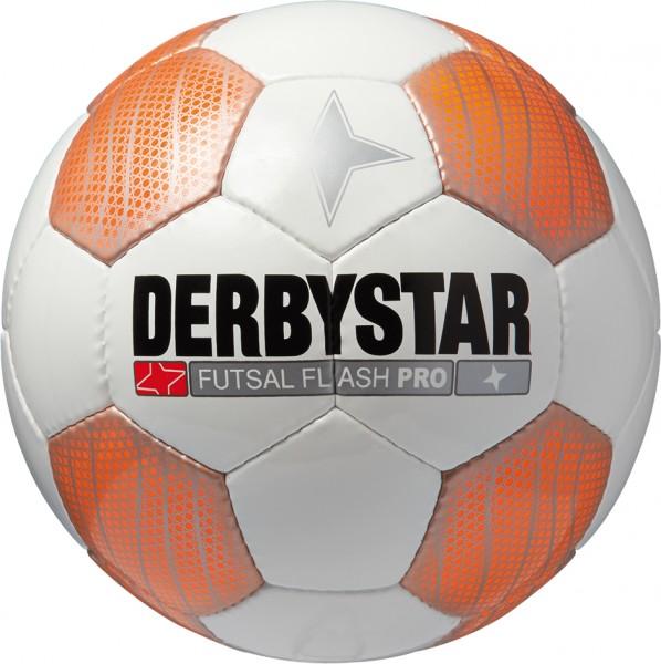 Derbystar Futsal Flash Pro