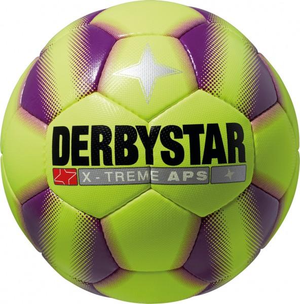 Derbystar Fußball X-Treme APS