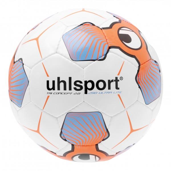 Uhlsport Fußball Tri Concept 2.0 290 Lite