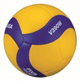 Mikasa Volleyball V390W -1157