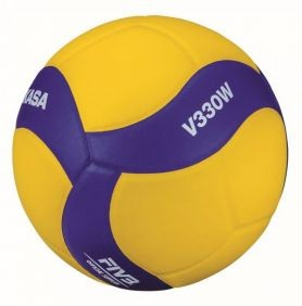 Mikasa Volleyball V330W -1156