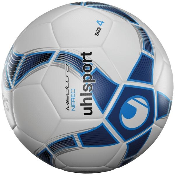 Uhlsport Futsal Medusa Nereo Gr. 4