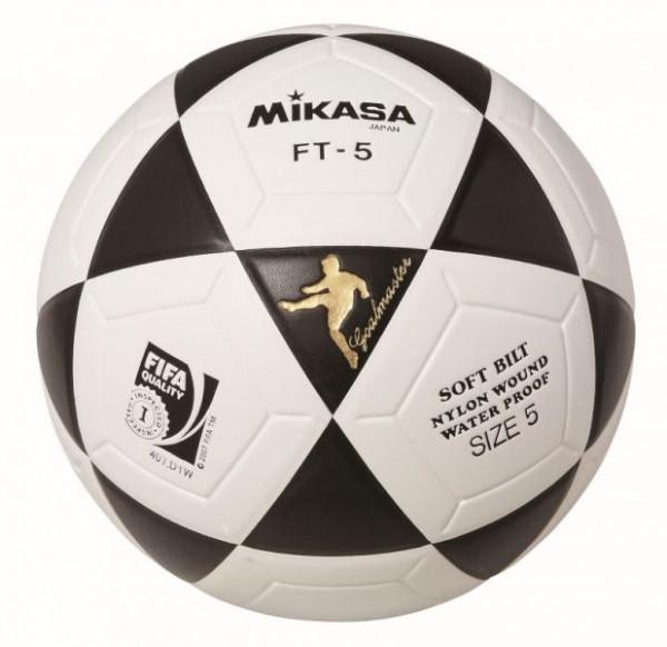 Mikasa Footvolley FT-5 FIFA 1301