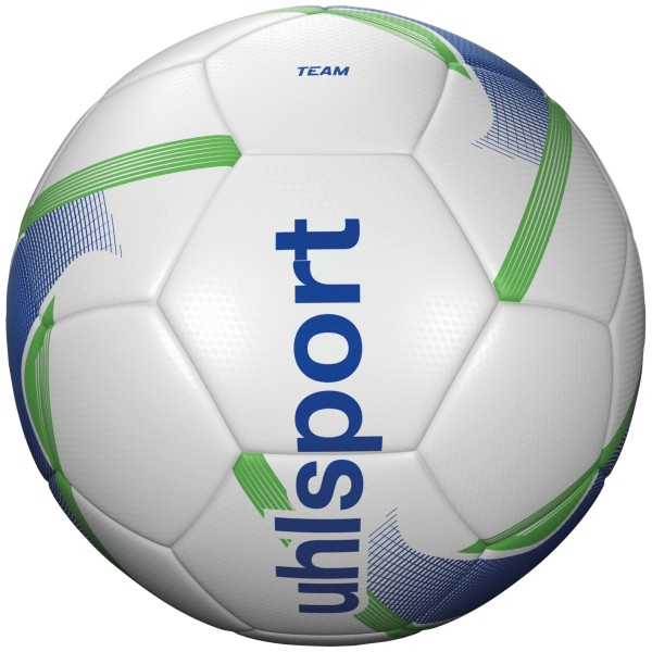 Uhlsport Fußball Team