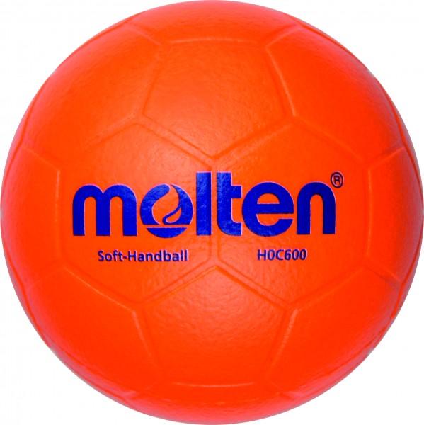 Molten Softball H0C600