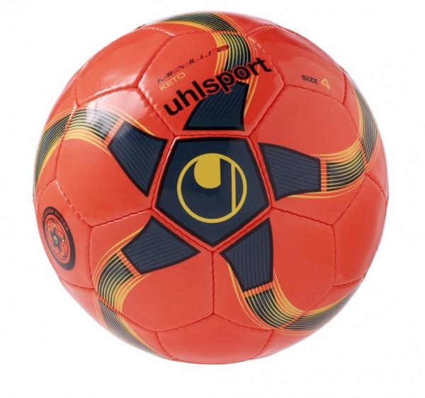 Uhlsport Futsal Medusa Keto