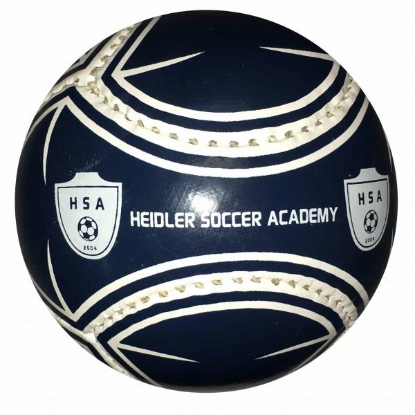 Mini-Ball, Minifußball, Werbeball versch. Designs