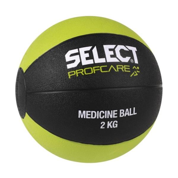 Select Medizinball