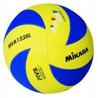Mikasa Volleyball MVA 123SL 1112