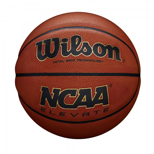 Wilson Basketball NCAA Elevate Gr.7