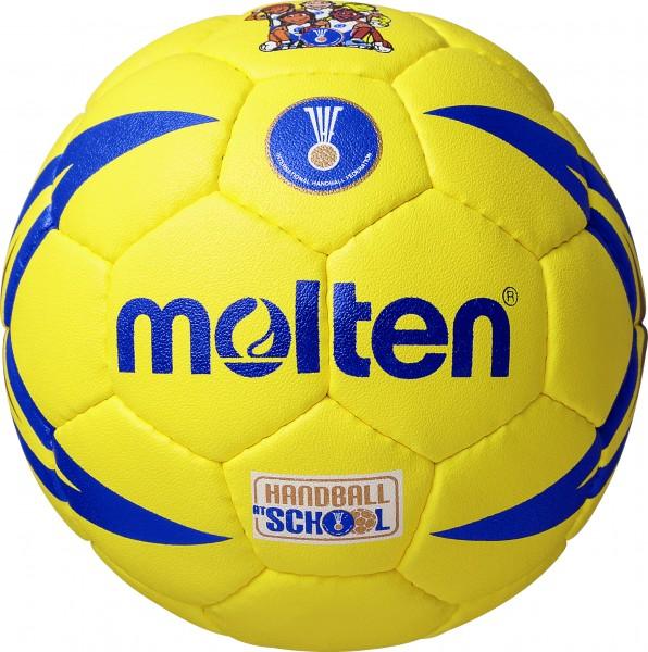 Molton Softhandball H0X1300-I