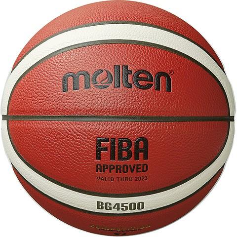 Molten Basketball BXG4500