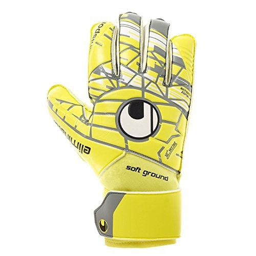Uhlsport Torwarthandschuh Eliminator Soft Pro