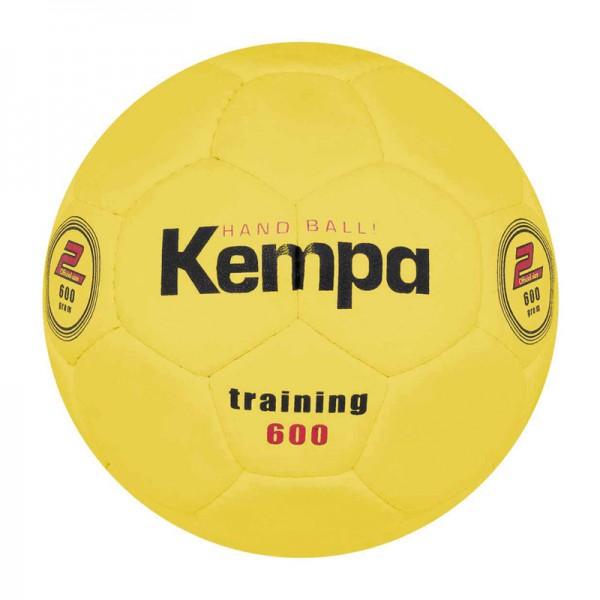 Kempa Handball Training 600