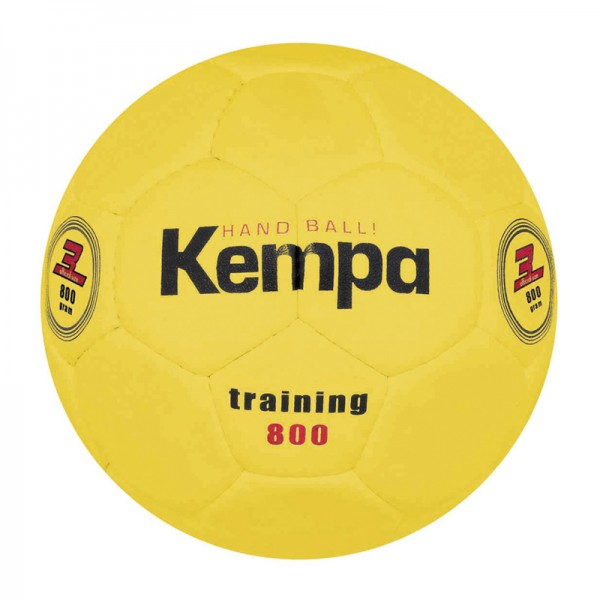 Kempa Handball Training 800