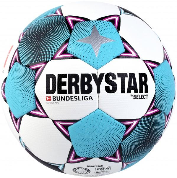 Derbystar Fußball Bundesliga Comet APS Saison 2020/21