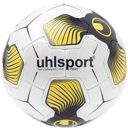 Uhlsport Fußball TRI CONCEPT 2.0 PRO Gr.5