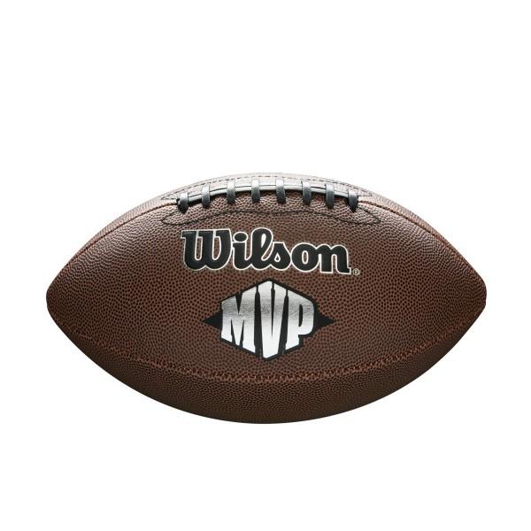 Wilson Football MVP WTF1411