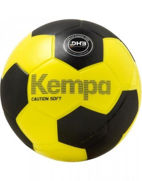 Kempa Handball Soft Caution
