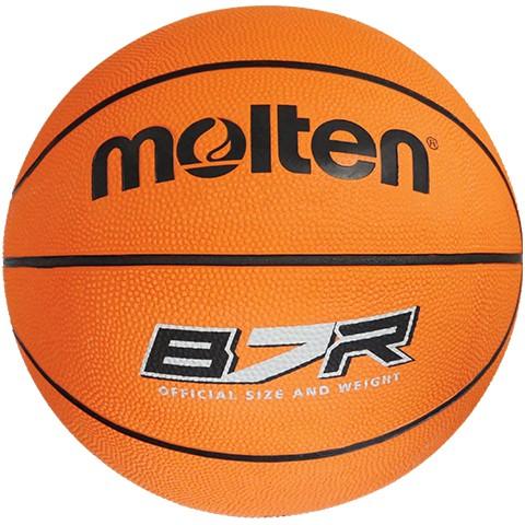 Molten Basketball BXR