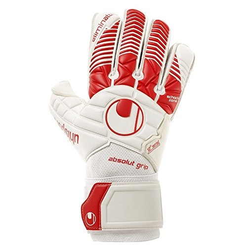 Uhlsport Torwarthandschuh Absolutgrip